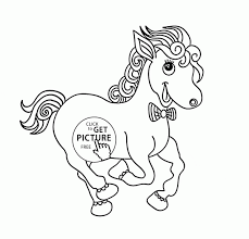 20 Kawaii Animals Coloring Pages Art Ideas And Designs