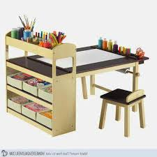Childrens Art Desks Desk Design Ideas