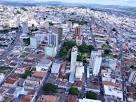imagem de Passos Minas Gerais n-1