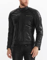 belstaff raleigh jacket black belstaff motorcycle belstaff motorcycle jackets david beckham no tax