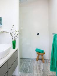 Paint Colors For Small Bathrooms Photos U2013 Pamelas TableColors For Small Bathrooms