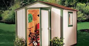 small wood sheds for ideas building plans for small storage sheds outdoor plastic wooden garden