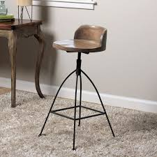 wood counter height stools. 1000 Images About Bar Stools On Pinterest Great Deals Wood Counter Height E