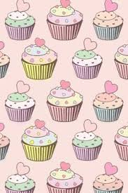cute pastry wallpaper. Perfect Pastry Wallpaperfond Du0027cran For Cute Pastry Wallpaper E