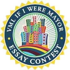 essay contest virginia municipal league essay contest