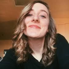 Abby Alexander's stream on SoundCloud - Hear the world's sounds
