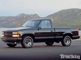 Chevy Super Sport Truck - carreviewsandreleasedate.com ...