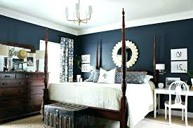 good colors for master bedroom best colors for master bedroom best master bedroom colors trendy color
