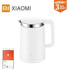Xiaomi <b>Electric kettle</b> Smart Constant Temperature Control Water <b>Mi</b> ...