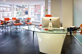 contemporary home office furniture uk. Elegant Designer Office Desks Uk 43 About Remodel Attractive Home Decoration Planner With Contemporary Furniture