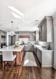 Nice Kitchen Designs Photo 75 Beautiful Kitchen Pictures Ideas Houzz