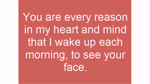You Are My Everything Sayings Lovequotesmessages