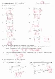 solving equations by factoring worksheet fresh solving quadratic
