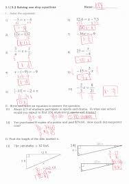 solving equations by factoring worksheet fresh solving quadratic