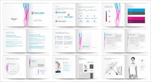 Создание разработка дизайна элементов фирменного корпоративного стиля