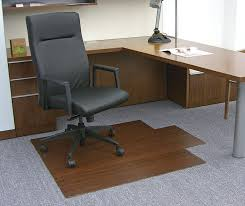 full size of seat chairs desk floor mat rolling chair hard office chair floor