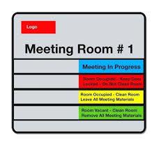 sliding signs for office door custom office door signs with slider tab sliding office door signs uk