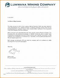 Best Of To Whom It May Concern Experience Letter Format