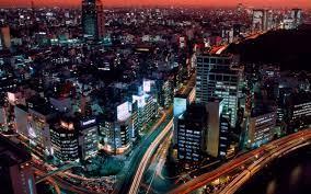 1000+ Best Tokyo Mac Wallpapers Free HD ...