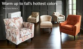 warm up to fall s hottest colors e market