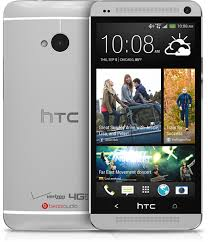 htc phones verizon. verizon has finally revealed the sign-up page for htc one, just in time a bunch of other great flagship devices to be released htc phones l