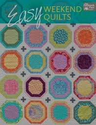 20 best Easy Weekend Quilts images on Pinterest | Baby quilts ... & Martingale - Easy Weekend Quilts (Print version + eBook bundle). Start  sewing on Adamdwight.com