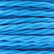 fabric lighting cable 3 core. fabric lighting cable 3 core