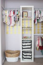 wire closet ideas. Brilliant Wire Wire Closet Hanging Shelves For Bedroom Ideas Of Modern House Unique 67  Lovely Rubbermaid Intended Y