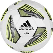 Fast so vielfältig wie die spielarten selbst, ist das angebot, das der tsv crailsheim für seine mitglieder bereit hält. Adidas Fussball Tiro League Tsbe Kaufen Sport Thieme