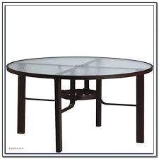 glass table cover glass table cover round beautiful awesome inch round patio table round glass table glass table cover