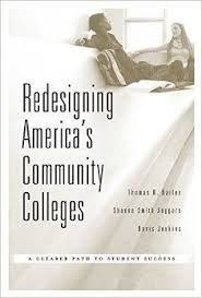 essay on challenges facing the guided pathways model for  essay on challenges facing the guided pathways model for restructuring two year colleges