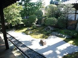 japanese rock garden landscaping ideas home interior decor catalog