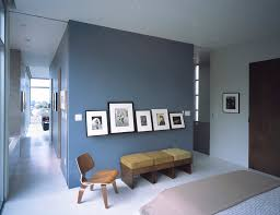 bedroom ideas black and grey bedroom color ideas accent wall