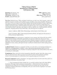 research paper proposal sample examples of a research essay what is a research paper sample