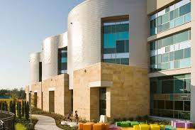 Building Constructions Company White Construction Company Commercial Construction Contractors