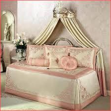 daybed bedding set target pink full sets bed