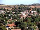 imagem de Campinápolis Mato Grosso n-8