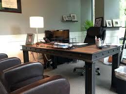 executive office ideas. 0062 Executive Office Ideas A