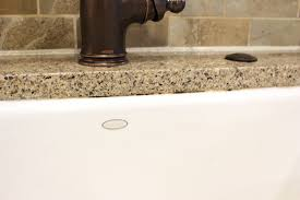 mold in sink.  Mold Moldy Caulk Between Sink And Countertop For Mold In S