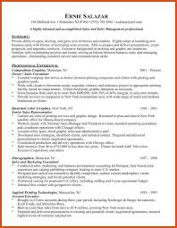 cna job resume sample cna job description hiring home health ...