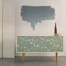 modern painted furniture. MACMAMAU Is A Relatively New Brand Of Furniture That Creates High Quality Pieces Deeply Rooted In Italian Tradition With Top-notch Craftsmanship And Strong Modern Painted C