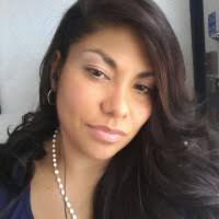 "10+ ""Bernadette Duran"" profiles | LinkedIn"