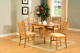 dining sets for small spaces canada. apartmentsglamorous pc rectangular kitchen dinette table set chairs oak modern dining sets for small spaces nofk canada