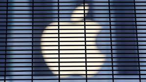Una vulnerabilidad en el 'software' de Apple permite a los 'hackers' tomar capturas de pantalla de Mac infectadas - RT