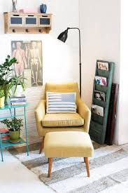 amusing decor reading corner furniture full size. Naturally, We Dream Of A Cosy Reading Nook In Room Filled With Books. The Corner Could Also Be Place To Check Emails On IPad Amusing Decor Furniture Full Size