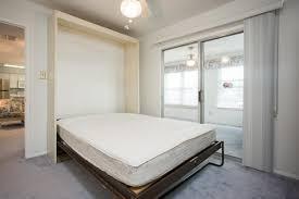 Schlafzimmer Einrichten Weiß Inspiration Im Landhausstil 80