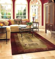 Living Room Area Rug Placement Rugs In Living Rooms Where To Place It The Best Living Room