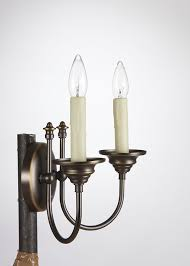 upgradelights set of 6 chandelier cover sleeves bees wax socket covers 4 inch candle sleeves com