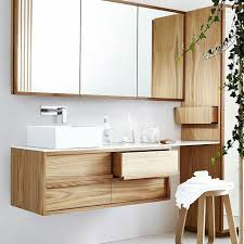 gloss gloss modular bathroom furniture collection vanity. best 25 timber vanity ideas on pinterest natural bathroom furniture modern design and bathrooms gloss modular collection