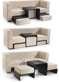 20 Weird Furniture Designs That Might be Borderline Genius